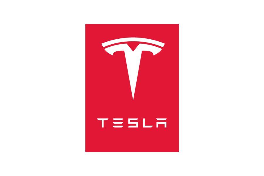 Charles Hoskinson a donné un long entretien dans lequelle il a expliqué pourquoi Tesla devrait se tourner vers le Cardano pour des raisons environnementales.