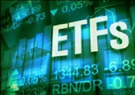 Définition des trackers ETF