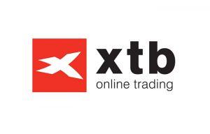 7. XTB : meilleur site de courtage pour le trading Forex