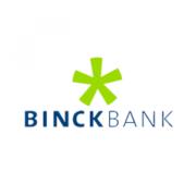 10. BinckBank : meilleur broker pour les fonctions avancées
