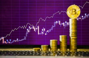 levier trading bitcoin