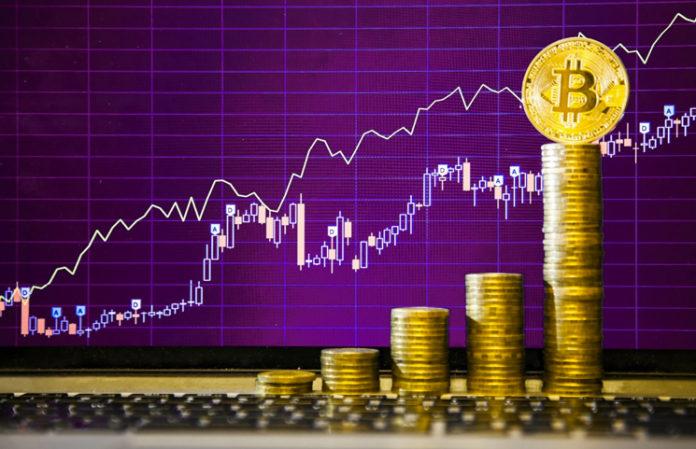 Ardent défenseur du modèle Stock-to-Flow, PlanB assure que Bitcoin peut toujours espérer atteindre 288K$ d'ici 3 ans.