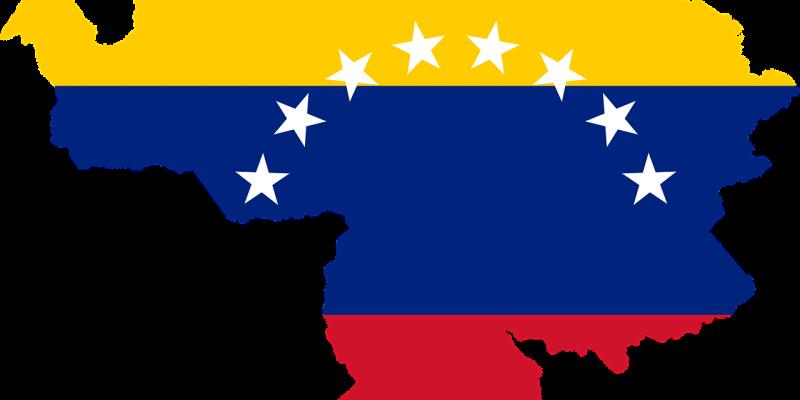 L'essor du Bitcoin au Venezuela