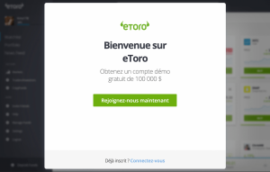 etoro demo trading