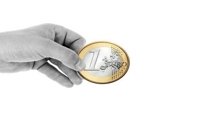 L'Euro numérique, un complément et non un substitut au cash