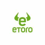 1. eToro : meilleur broker pour débutant