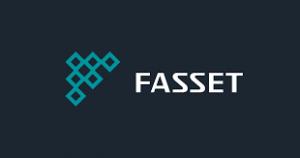 Fasset vient de lancer un échangeur avec 0 frais de trading pour 6 pays du golfe