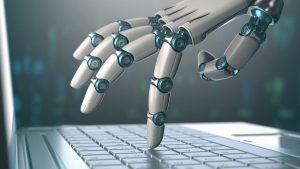 trading algorithmique robot bot bitcoin