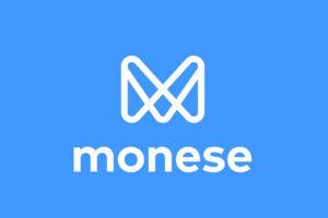 MONESE AVIS 2021 : SERVICES, FRAIS, AVANTAGES ET INCONVÉNIENTS