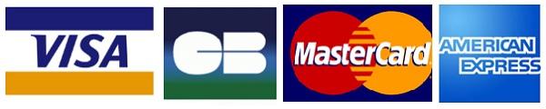 Méthodes de paiement, dépôts et retraits sur Trade360