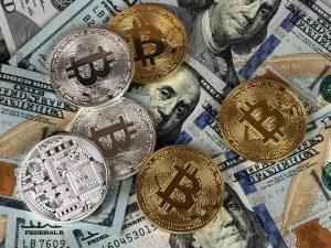 gagner des bitcoin gratuitement