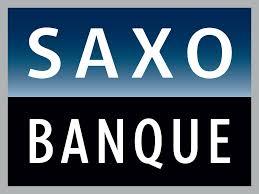 Saxo Banque – Investissez dans Google via des CFDs