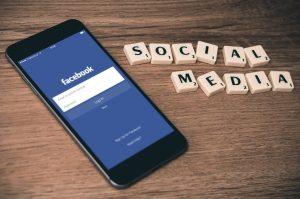 Acheter Action Facebook – Guide, Prévisions et Estimations