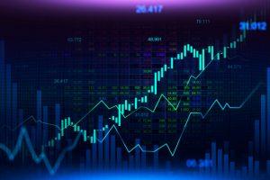 forex et trading algorithmique