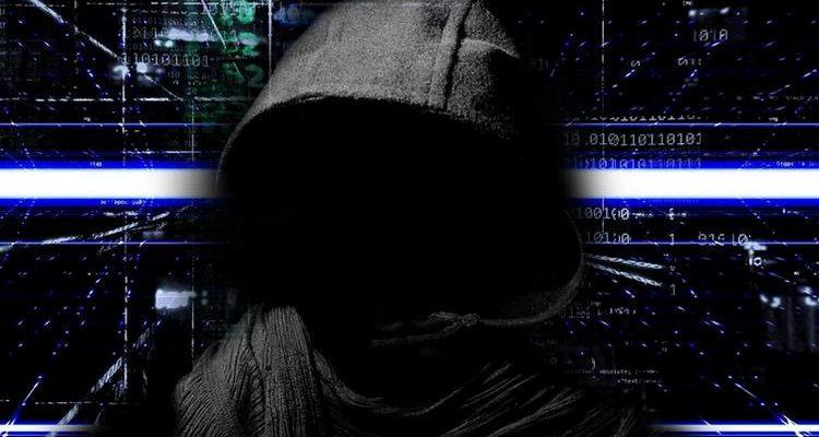 Cryptomonnaies : pas de taxe et fonds d'indemnisation des victimes en Europe