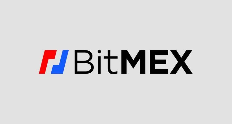 L'exchange de dérivés Bitcoin BitMEX en danger aux Etats-Unis