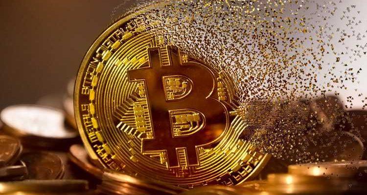Bitcoin, la garantie de perdre son argent ? Les critiques des banquiers