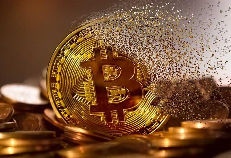 Acheter des bitcoins facilement inflammable is sports betting haram