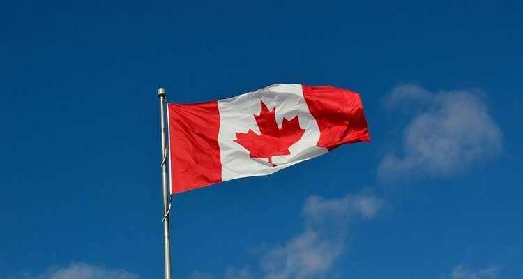 Au Canada, la monnaie numérique (CBDC) s'extrait de la simple expérimentation