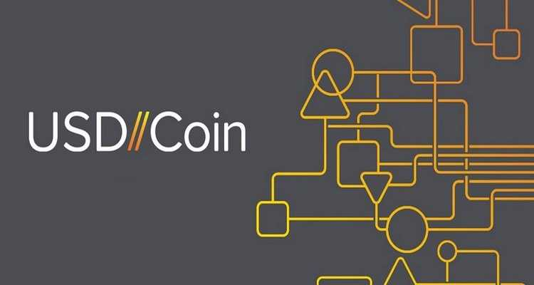 Le support de l'USDC par Visa sur Ethereum fait grimper Bitcoin