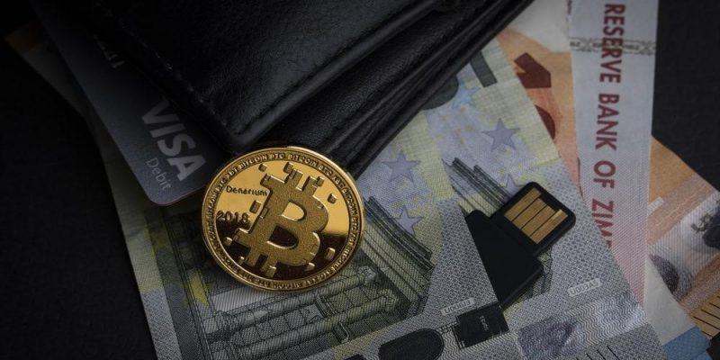 Le Bitcoin est désormais le choix principal des investisseurs particuliers dans les pays émergents