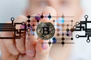 avenir du bitcoin - économie