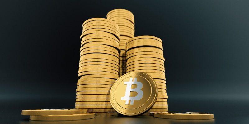 Bitcoin est devenu un investissement de long terme, comme l'or