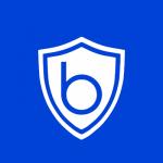 Logo Bitvavo