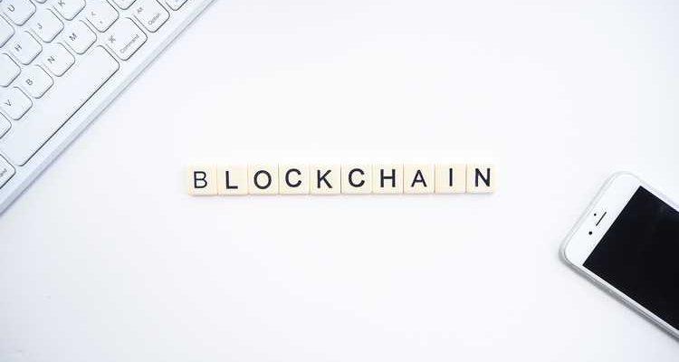 La blockchain va booster le PIB mondial de 1760 milliards $ pour PwC