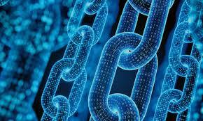 blockchain cours monero
