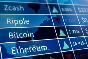 Cruxpool mining vs achat direct de crypto