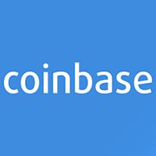 2. Coinbase : La plateforme idéale pour débutants