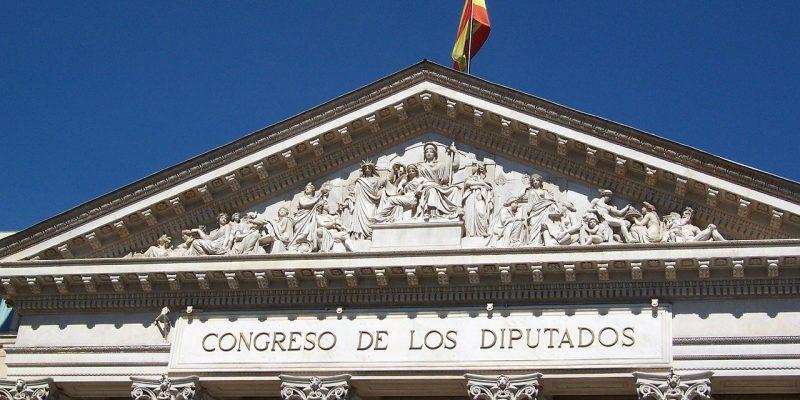 congres-espagnol
