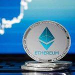 ethereum et blockchain