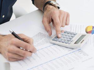 Veracash : Quelle fiscalité ?