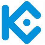 Logo Kucoin