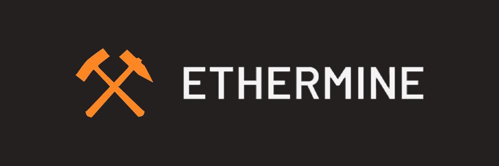 ethermine mining pool