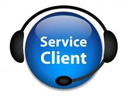 Service client Bitcoin SuperSplit