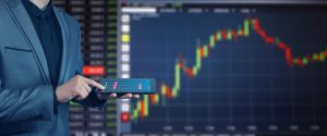 bourse trading