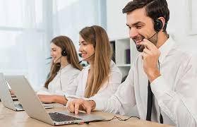 Infinitrade avis: l'assistance à la clientèle broker futures