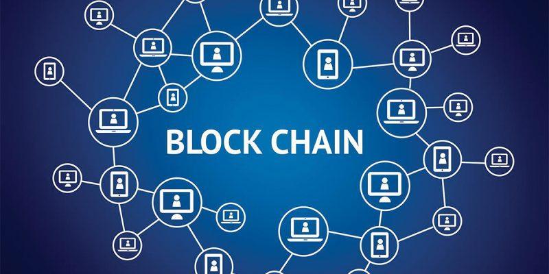 La vente d'assurance combine désormais blockchain et intelligence artificielle