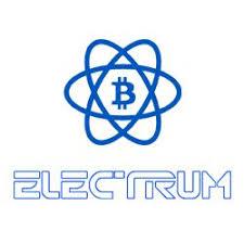 Electrum, de quoi s'agit-il?