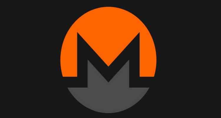 La chasse est ouverte sur les transactions en Monero
