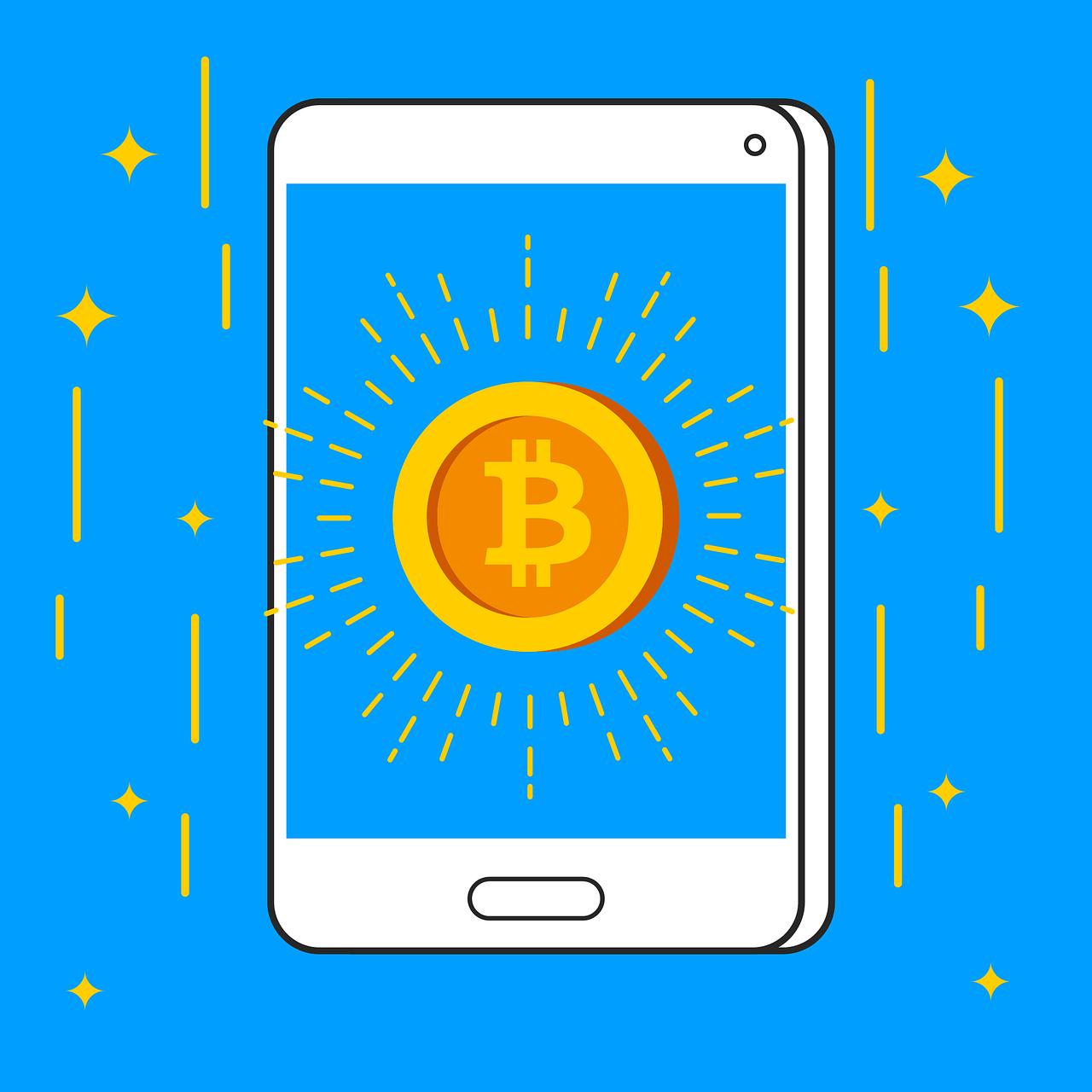 bitcoin atm világszerte a bitcoin kereskedő jó