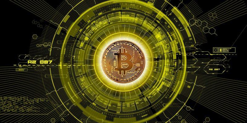 Bitcoin mieux que l'or