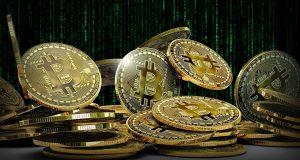 crypto monnaie fiscalité Canada