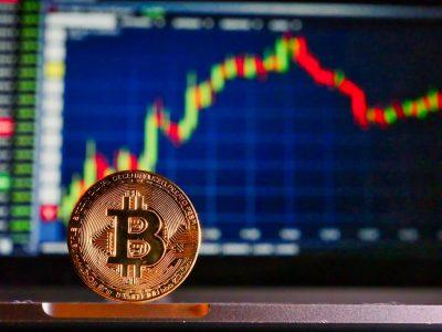 bitcoin-volatilité