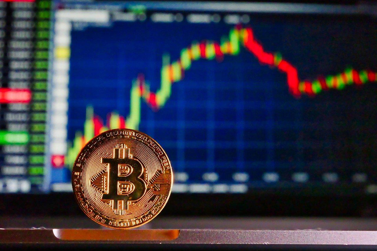 quotazioni in tempo reale fca brokers interattivi bitcoin futures cme