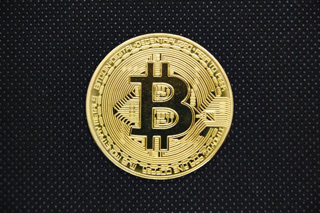L'envolée du cours des cryptomonnaies ces dernières semaines fait beaucoup parler! De nombreux acteurs importants du secteur de la finance font entendre leur voix et donnent leur opinion. Récemment, Michael Sonnenshein est revenu sur le succès du Bitcoin