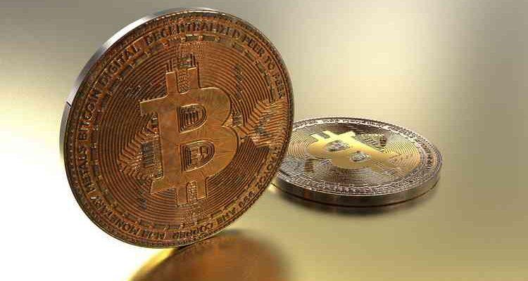 Les gestionnaires de fonds rallient Bitcoin, préféré à l'or